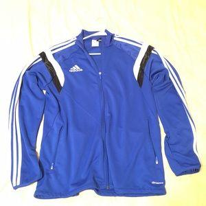 Adidas Sport Coat